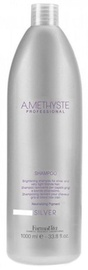 Šampūnas Farmavita Amethyste Silver, 1000 ml