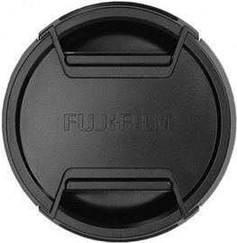 Fujifilm FLCP-72 Lens Cap