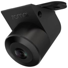 70Mai Reverse Camera Midrive RC03