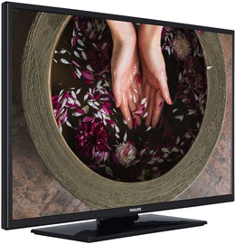 Philips Professional TV 55HFL2879T/12