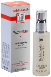 Danielle Laroche The Visual Effect Anti Gravity Serum 50ml