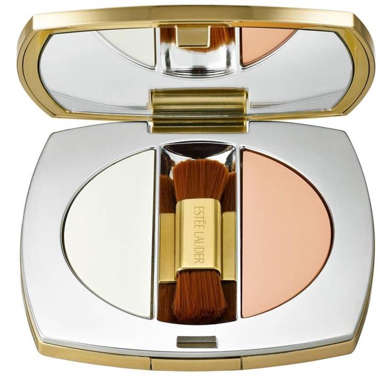 Estee Lauder Re-Nutriv Ultra Radiance Concealer Smoothing Base 1.3g Light