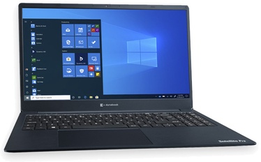 Ноутбук Toshiba Satellite Pro C50-G-106, Intel® Core™ i3-10110U, 8 GB, 256 GB, 15.6 ″