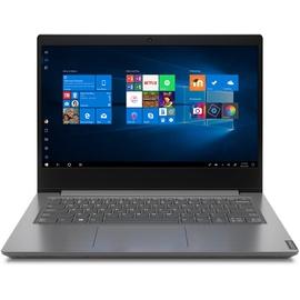 Kompiuteris nešiojamas Lenovo V14 FHD i5 W10