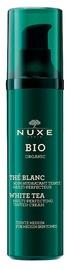 Nuxe Bio Organic Multi-Perfecting Tinted Cream 50ml Medium