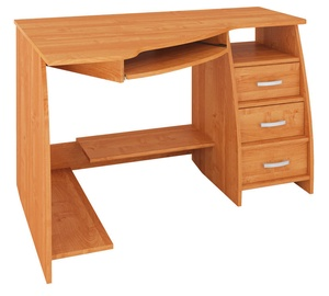 MN Computer Table Jocker L 2820013