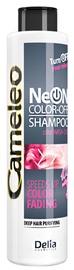 Delia Cosmetics Cameleo Neon Colors Wash Out Shampoo 200ml