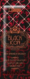 Taboo Black Icon Bronzer 15ml