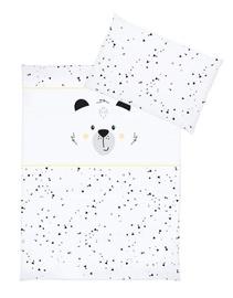 Klups Bedding Set 3pcs Happy Bear K084