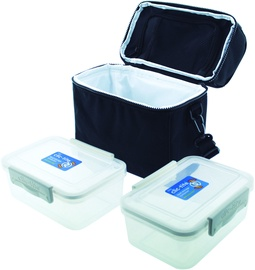 Jata 910N Thermal lunch box