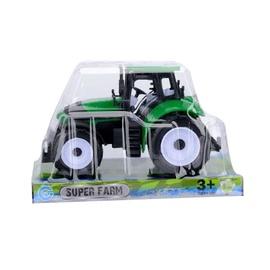 Rotaļlietu traktor 501052116/9978
