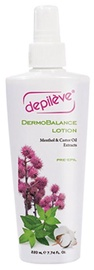 Depileve Dermo Balance Lotion 220ml