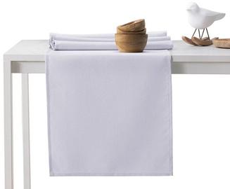 AmeliaHome Empire AH/HMD Tablecloth Set Lila 115x300cm/30x300cm 2pcs