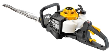 McCulloch HT 5622 Hedge Trimmer