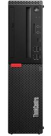 Lenovo ThinkCentre M920s SFF 10SJ0026GE