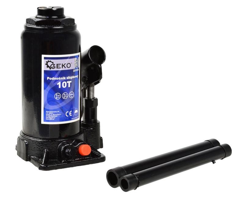 Geko G01054 Bottle Jack 10T
