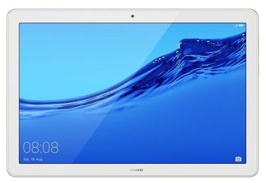 Huawei MediaPad T5 10.1 2/16GB Gold