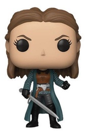 Žaislinė figūrėlė Funko Pop! Television Game Of Thrones Yara Greyjoy 66