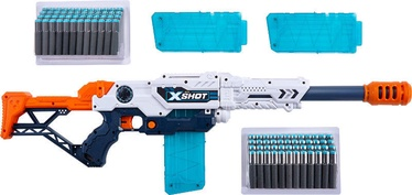 XShot Large Max Attack 36127
