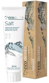 Ecodenta Organic Toothpaste Sensive With Salt & Calcium 100ml