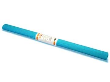 Krepinis popierius Koh-I-Noor, šviesaus turkio spalvos