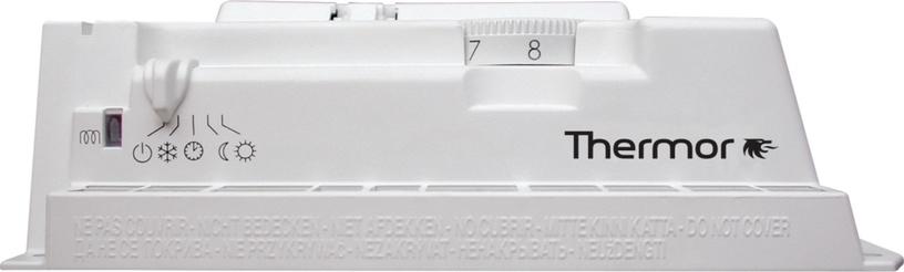 Konvekcinis radiatorius Thermor Evidence 3 Elec, 500 W