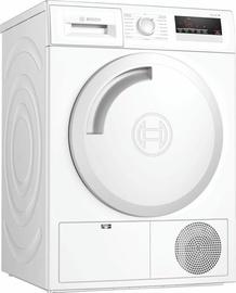 Džiovyklė Bosch WTN83202