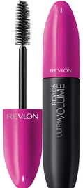 Revlon Ultra Volume Waterproof Mascara 8.5ml 51