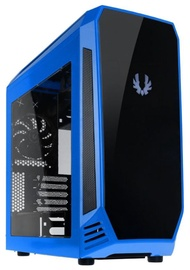 BitFenix Aegis Micro-ATX Tower Black/Blue