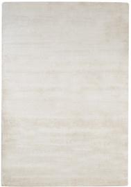 Paklājs Home4you Glitz-03 Moon Beam, 200x140 cm