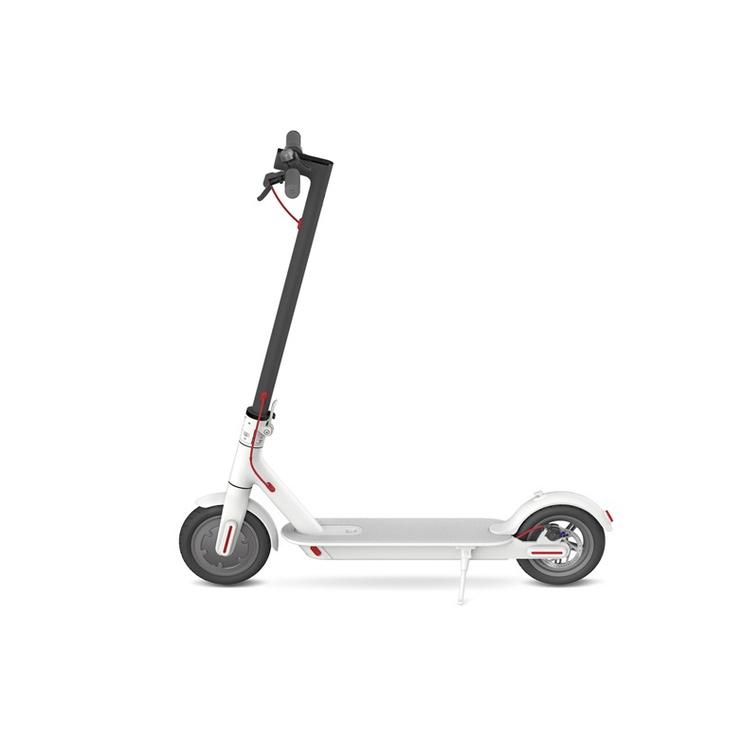 Paspirtukas Xiaomi Mi Scooter
