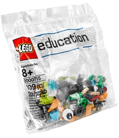 LEGO Education WeDo Replacement Pack 2 2000715