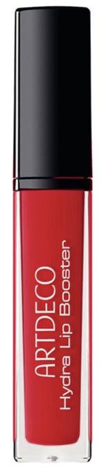 Artdeco Hydra Lip Booster 6ml 10