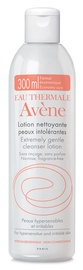 Avene Extremely Gentle Cleansing Lotion 300ml
