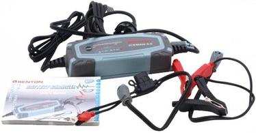 Зарядное устройство Benton Iceman 5.0, 12 В