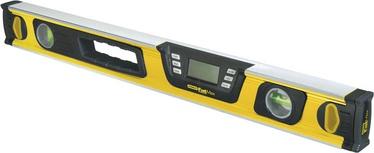 Stanley FatMax Digital Level 600mm