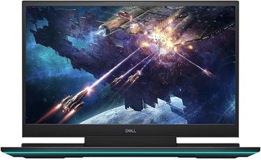 Dell G7 17 7700-6889 300Hz PL