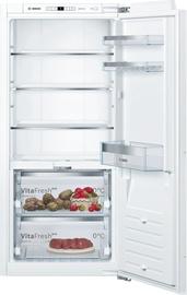 Įmontuojamas šaldytuvas Bosch 8 KIF41AF30
