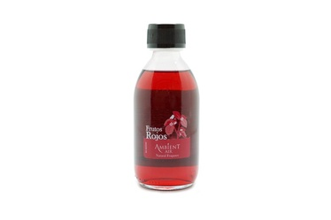 ATSV. GAISA RC250RRA RED FRUITS 250ML (Ambient Air)
