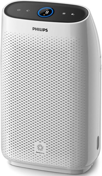 Очиститель воздуха Philips Series 1000i AC1214/10