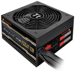 Thermaltake ATX 2.3 Smart SE 730W PS-SPS-0730MPCGEU-1