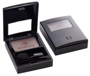 Sisley Ombre Eclat Long Lasting Eyeshadow 1.5g 08