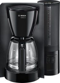 Kavos aparatas Bosch TKA6A043