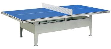 Комплект для настольного тенниса Garlando Garden C-67E Tennis Table Outdoor 6mm