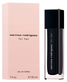 Kvepalai Narciso Rodriguez For Her 30ml EDT