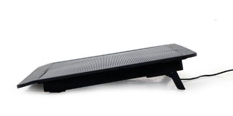 Gembird NBS-1F15-03 Notebook Cooling Stand