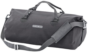Ortlieb Rack Pack Urban 31L Grey