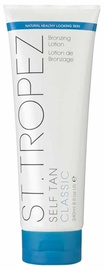 St. Tropez Self Tan Classic Bronzing Lotion 240ml