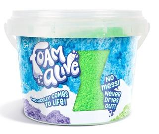 Moose Foam Alive Modeling Slime Bucket 150g 5903