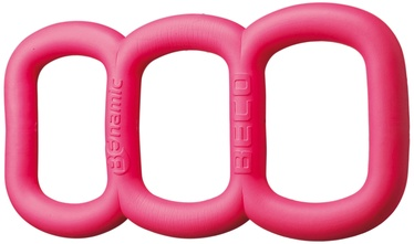 Beco Benamic 96058 Pink